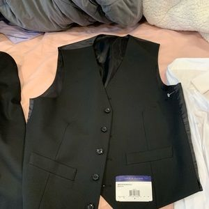 Men's Brand new with tags Tommy Hilfiger vest